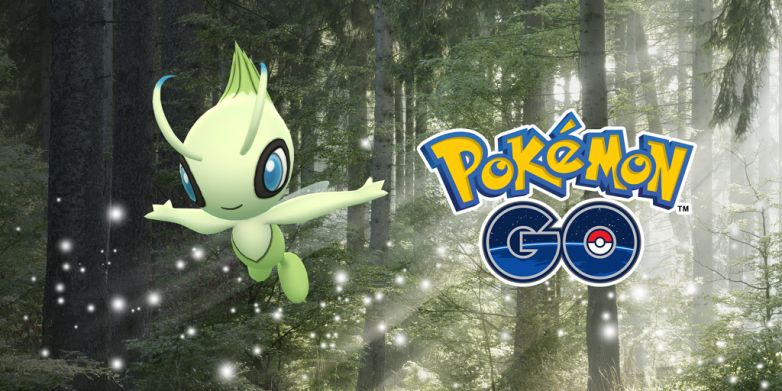 Pokemon Go detecta el root
