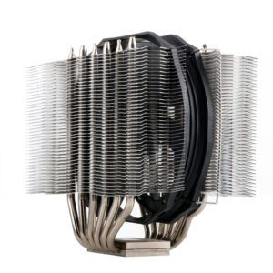 Thermalright Silver Wind