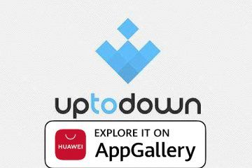 Uptodown AppGallery